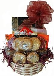 Condolence Baskets A One Of A Kind Gift Albany Ny Gift Baskets Condolence U0026 Shiva