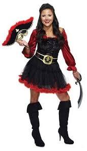 Female Pirate Halloween Costume Ladies Golden Pirate Costume Pirate Costumes Ahoy