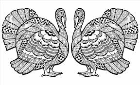 jokes for kids thanksgiving coloring turkey for coloring pages turkey printable tryonshortscom
