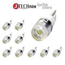 Ebay Led Lights Super Bright Led Lights Lightings And Lamps Ideas Jmaxmedia Us