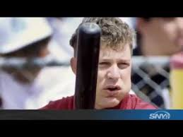 Lenny Dykstra Discusses Prison And Who He Is Going To Be - lenny dykstra talks steroids and why he took them youtube