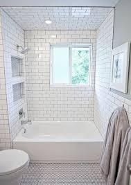bathtubs idea marvellous small bathtubs with shower small
