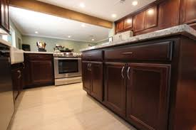 Wellborn Kitchen Cabinets by Wellborn Kitchen Cabinets In Sacramento Ca K Squared