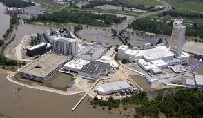 Gold Strike Buffet Tunica by Gold Strike Casino On Mississippi River To Reopen Today Nola Com