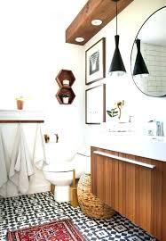 rustic bathroom decorating ideas best guest bathroom decorating ideas on bathroom decorating ideas