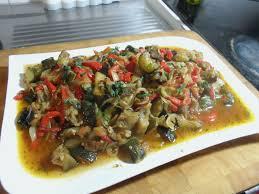 cuisiniste belfort cuisine meuble génial belfort cuisine belfort cuisine with