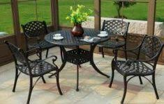 contemporary outdoor furniture clearance archives