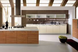 kitchen cabinet frames only affluent buffet dining room furniture tags small china cabinets