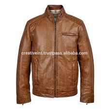 retro motorcycle jacket leather motorcycle jacket leather motorcycle jacket suppliers and