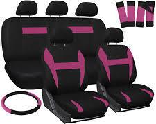 lamborghini car seat seat covers for lamborghini aventador ebay