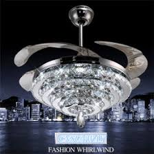 Ceiling Fan Crystal by Discount Bedroom Crystal Ceiling Fan 2017 Bedroom Crystal