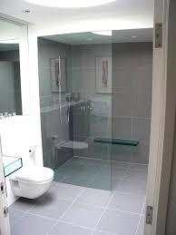 light gray tile bathroom floor remarkable light gray bathroom floor athroom floor tile for your