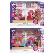 My Little Pony Blind Bag Wave 2 My Little Pony Styles44 100 Fashion Styles Sale