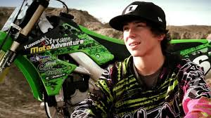 motocross racing videos youtube crossfit a professional motocross rider at 14 youtube