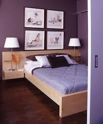 Best Bedroom Ideas Images On Pinterest Home Lavender And - Aubergine bedroom ideas