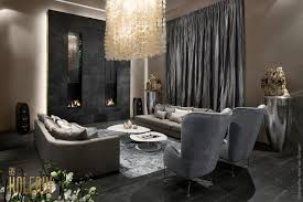 meet kolenik meet eco chic meet luxury interior design inspiration
