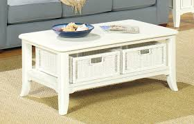 explore photo of square coffee tables with drawers showing 4 of