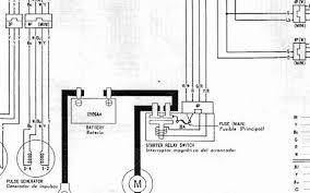 87 gl 1200 i fuel pump u2022 gl1200 information u0026 questions