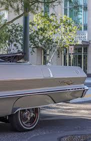 1963 chevrolet impala gm pinterest chevrolet impala impalas