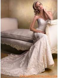 robe mariage tã moin and celtic wedding gowns custom storybook wedding gowns