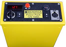 kendrick power packs 18ah power pack epacks power pods and