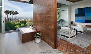 Hardwood Floor Installation Los Angeles Garrison Showcase Hillside Estate By Century Custom