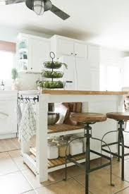 diy kitchen designs diy pull out trash can in a kitchen cabinet amazing idea diy