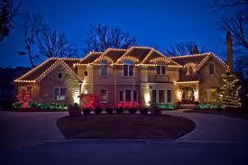 christmas lighting business christmas lights decoration
