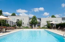 1 bedroom apartments in arlington va arlington virginia apartments near washington dc myerton