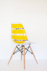 the 25 best midcentury wall decals ideas on pinterest the 25 best midcentury wall decals ideas on pinterest midcentury kids wall decor scandinavian kids dressers and midcentury hampers