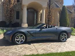 1972 stingray corvette value search cars for sale ksl com