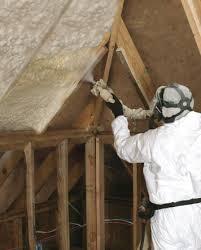 Insulating Existing Interior Walls Retrofit Foam Injection For Existing Homes Profoam Inc 845 294