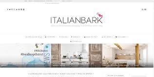 home design brand blog crowdyhouse