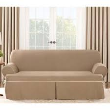 sofa u0026 couch slipcovers shop the best deals for oct 2017