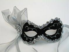 masquerade masks for prom i will be using a mask for our phantom of the opera dinner in june