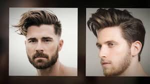 coupes de cheveux homme coupe de cheveux homme 2018