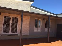 external cladding ideas for modular homes quality builders