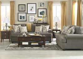 Living Room Furniture Designs Catalogue Living Room Furniture - Modern living room furniture catalogue pdf