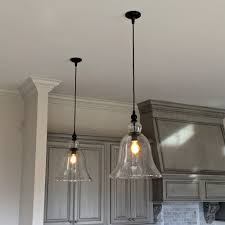 Track Light Pendant by Lovable Pendant Track Lighting Fixtures For Room Decorating