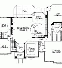Ikea Prefab House by In Portland Ikea Inspired Prefab Homes Zdnet Ikea Aktiv Prefab