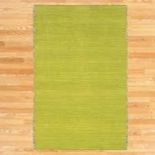 Bright Green Area Rugs Lime Green Area Rug And White Kitchen Rugs Washable With