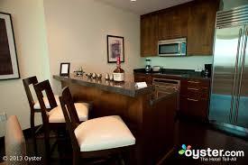 stunning 2 bedroom suites las vegas strip also home interior