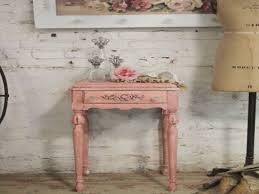28 painting furniture ideas shabby chic 25 cozy shabby chic
