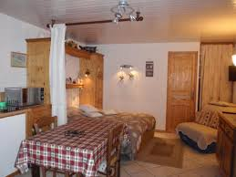 chambre d hote thones location vacances chambre d hôtes le chevreuil à thones en haute