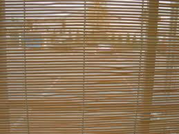 Ikea Matchstick Blinds Bamboo Roll Up Blinds Bamboo Roll Up Blinds Matchstick Blinds