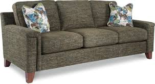 la z boy hazel sofa u0026 reviews wayfair