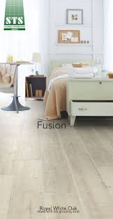 Laminate Flooring Distributors 20 Best Fusion Luxury Vinyl Tiles Images On Pinterest Luxury