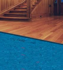 Laminate Floating Flooring Provent Underlay For Real Wood And Laminate Floating Floors