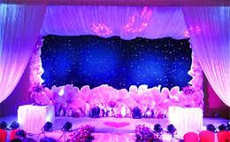 Wedding Backdrop Canada Star Curtain Backdrop Canada Best Selling Star Curtain Backdrop
