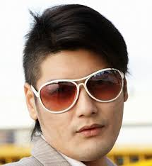 tufts and pompadour 10 uber cool and popular korean hairstyles for men